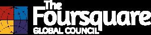Foursquare Global Council